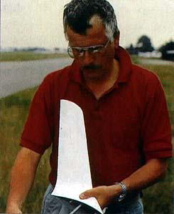 Wilhelm Dirks 1998