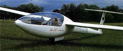 DG-202