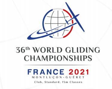 LS8 neo gewinnt die WM 2021 und den e3glide